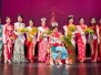 Miss Chinatown USA 2011