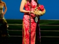 Lorrie Chong - 2011 Miss Hawaii Chinese Intro