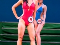 Lorrie Chong - 2011 Miss Hawaii Chinese Swimsuit