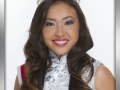 Lindsey Mau - 2015 Miss Hawaii Chinese