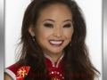 Jennifer Tran - 2015 Miss Hawaii Chinese 1st Princess