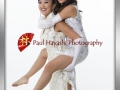 Stephanie Wang - Miss Chinatown Hawaii & Lindsey Mau - Miss Hawaii Chinese