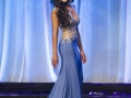 Evening Gown Competition - 2015 Miss Hawaii Pageant ©2015 Paul Hayashi Photography - All Rights Reserved