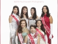 2016 Miss Chinatown Hawaii/Miss Hawaii Chinese Court and Boss Ladies ©2015 Paul Hayashi Photography - All Rights Reserved