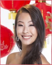 2016 Contestant Courteney Oishi - ©2015 Paul Hayashi Photography - All Rights Reserved