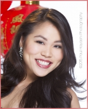 2016 Contestant Michelle Hee - ©2015 Paul Hayashi Photography - All Rights Reserved