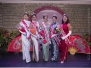 2016 Miss Chinatown Hawaii/Miss Hawaii Chinese Pageant