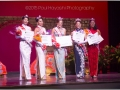 2016 Court - Awards & Titles - 2016 Miss Chinatown Hawaii/Miss Hawaii Chinese Scholarship Pageant - ©2015 Paul Hayashi Photography - All Rights Reserved