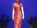 Cheongsam - Nina Hung - Miss Chinatown Hawaii/Miss Hawaii Chinese Scholarship Pageant - ©2017 One Moment in Time Photography