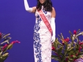 2016 Miss Hawaii Chinese Princess Sonya Ling - Miss Chinatown Hawaii/Miss Hawaii Chinese Scholarship Pageant - ©2017 One Moment in Time Photography