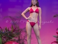 2018 Miss Chinatown/Miss Hawaii Chinese Pageant Swimwear Competition - ©2017 Paul Hayashi Photography - All Rights Reserved