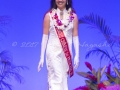 2017 Miss Chinatown/Miss Hawaii Chinese Court - ©2017 Paul Hayashi Photography - All Rights Reserved