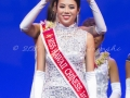 2018 Miss Chinatown/Miss Hawaii Chinese Pageant 1st Princess Mandy Ng - ©2017 Paul Hayashi Photography - All Rights Reserved