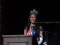 Annie Lin - 2018 Miss Hawaii Chinese