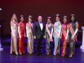 MCH 2019 Queen & Court w/Hawaii Theatre Director