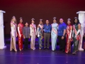 MCH 2019 Court with Douglas Ho