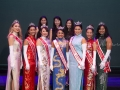 MCH 2019 Queens & Court w/Pageant Directors