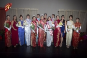 2020Pageant_1631