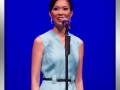 Melody Lai - Opening Number