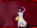 Tiffene Cheng - Talent Phase