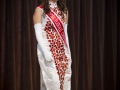 Miss Chinatown/Miss Hawaii Chinese Public Appearance at Ala Moana Center - 1st Princess Tracey Zhang