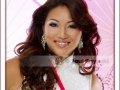 2011 Miss Chinatown Hawaii Shannon Wong