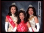 Miss Chinatown Hawaii 1997