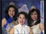 Miss Chinatown Hawaii 1998