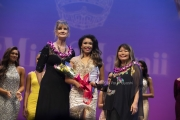 Brooke Lynne Alcuran - 2nd Runner Up