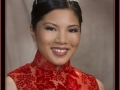 2009 Miss Chinatown Hawaii Princess Anna Ngo