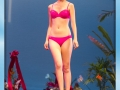 Melody Lai - Swimsuit Phase