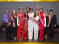 2015 Court with Distinguished Judges