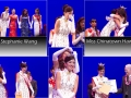 Stephanie Wang - 2015 Miss Chinatown Hawaii - the Crowning Moment