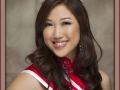 2012 Miss Hawaii Chinese 1st Princess Karen Chen