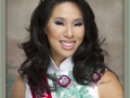 2012 Miss Hawaii Chinese Princess Sonya Ling