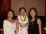 Miss Chinatown USA 2006