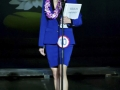 Miss Chinatown USA 2013 - Miss Hawaii Chinese Erica Lee
