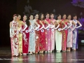 Miss Chinatown USA 2013