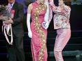 Miss Chinatown USA 2013 -  Erica Lee, 4th Runnerup