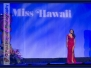 Miss Hawaii 2013