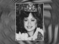 1979 - Laurie Yee First Miss Chinatown Hawaii - Miss Chinatown USA Princess