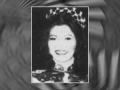 Ronda Ching - 1980 Miss Chinatown USA