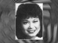 1985 Deborah Young - Miss Chinatown USA Princess