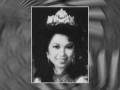 1987 Christina Fong - Miss Chinatown USA Princess