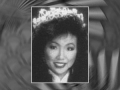 1988 - Sylvia Shim - Miss Chinatown USA