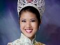 2003 Darah Dung - Miss Chinatown USA