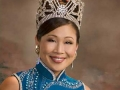 Sonja Tam - 2007 Miss Chinatown Hawaii - Miss Chinatown USA Princess