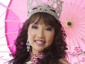 2011 Miss Hawaii Chinese Lorrie Chong