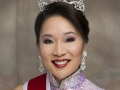 2012 Miss Hawaii Chinese Tina Ng