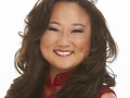 2014 Jessalyn Lau - Miss Hawaii Chinese